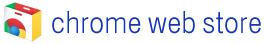 WebIGS Google WebStore
